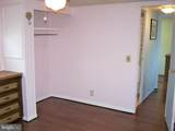 158 Clam Shell Road - Photo 21