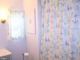 158 Clam Shell Road - Photo 25