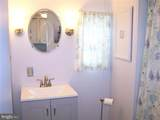 158 Clam Shell Road - Photo 26