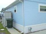 158 Clam Shell Road - Photo 5