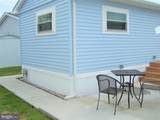 158 Clam Shell Road - Photo 6