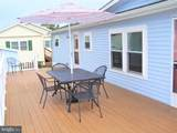 158 Clam Shell Road - Photo 7