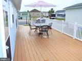 158 Clam Shell Road - Photo 8
