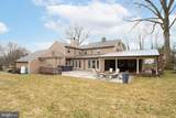 120 Brook Valley Road - Photo 48