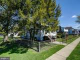 114 6TH Avenue - Photo 10