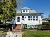 114 6TH Avenue - Photo 4