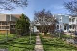 1808 Center Street - Photo 32