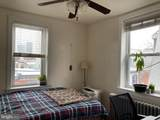 709 23RD Street - Photo 16