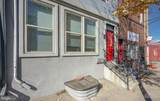 2514 Frankford Avenue - Photo 1