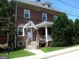 106 Petrie Avenue - Photo 1
