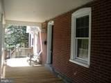 106 Petrie Avenue - Photo 2