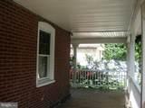 106 Petrie Avenue - Photo 4