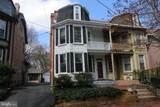 1717 Rodney Street - Photo 1