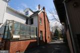 1717 Rodney Street - Photo 14