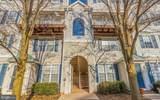 21830 Elkins Terrace - Photo 2