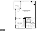 21830 Elkins Terrace - Photo 27