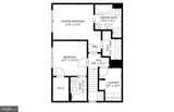 21830 Elkins Terrace - Photo 28