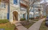 21830 Elkins Terrace - Photo 29