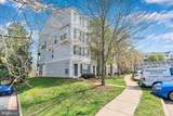 21830 Elkins Terrace - Photo 30