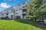 21830 Elkins Terrace - Photo 31