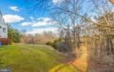 21830 Elkins Terrace - Photo 33