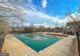 21830 Elkins Terrace - Photo 34