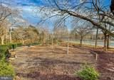 21830 Elkins Terrace - Photo 35