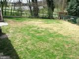 1823 Cricket Lane - Photo 27