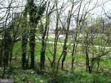 1823 Cricket Lane - Photo 29