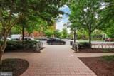 1391 Pennsylvania Avenue - Photo 47