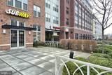 1391 Pennsylvania Avenue - Photo 51
