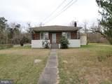 2099 Hendricks Avenue - Photo 1