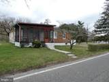 2099 Hendricks Avenue - Photo 17
