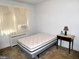 2099 Hendricks Avenue - Photo 9