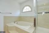 8718 Brazke Court - Photo 50