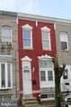 3805 Mount Pleasant Avenue - Photo 1