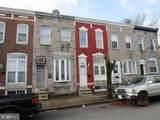 3805 Mount Pleasant Avenue - Photo 2