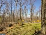 26 Black Bear Trail - Photo 35