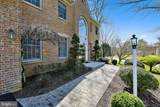 11816 Quince Mill Drive - Photo 2