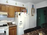 7406 Virginia Avenue - Photo 14