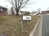 7406 Virginia Avenue - Photo 2