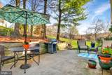 975 Overlook Drive - Photo 27