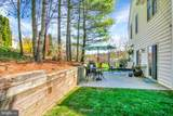 975 Overlook Drive - Photo 28