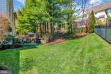 975 Overlook Drive - Photo 29