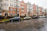 2576 Eastbourne Drive - Photo 2