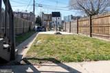 5212 Cuthbert Avenue - Photo 15