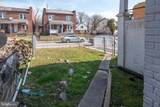 5212 Cuthbert Avenue - Photo 18