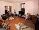 5212 Cuthbert Avenue - Photo 2