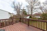 13871 Langstone Drive - Photo 31