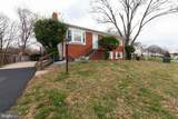 13871 Langstone Drive - Photo 4